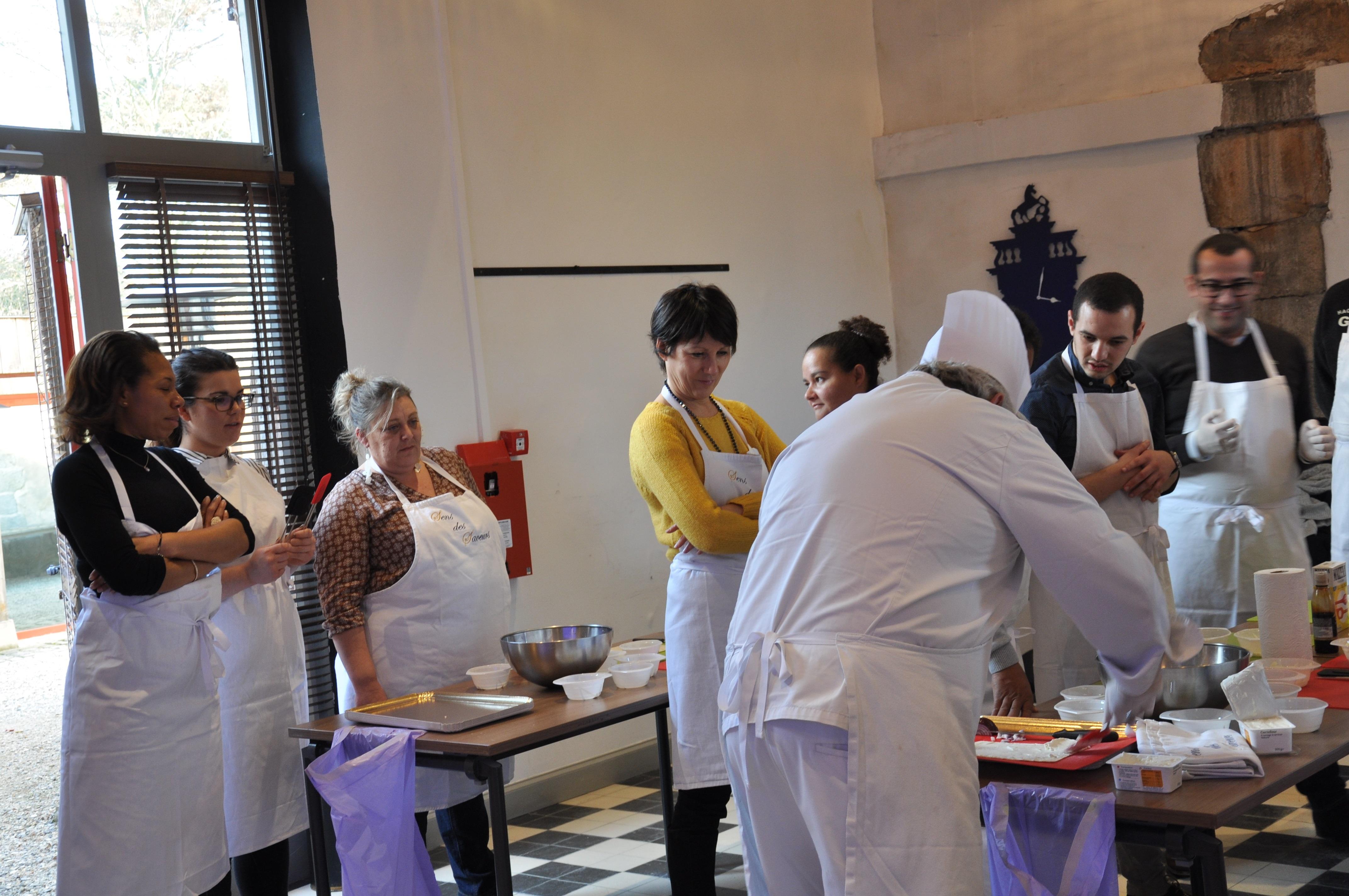 Cours-de-cuisine-entreprise-12
