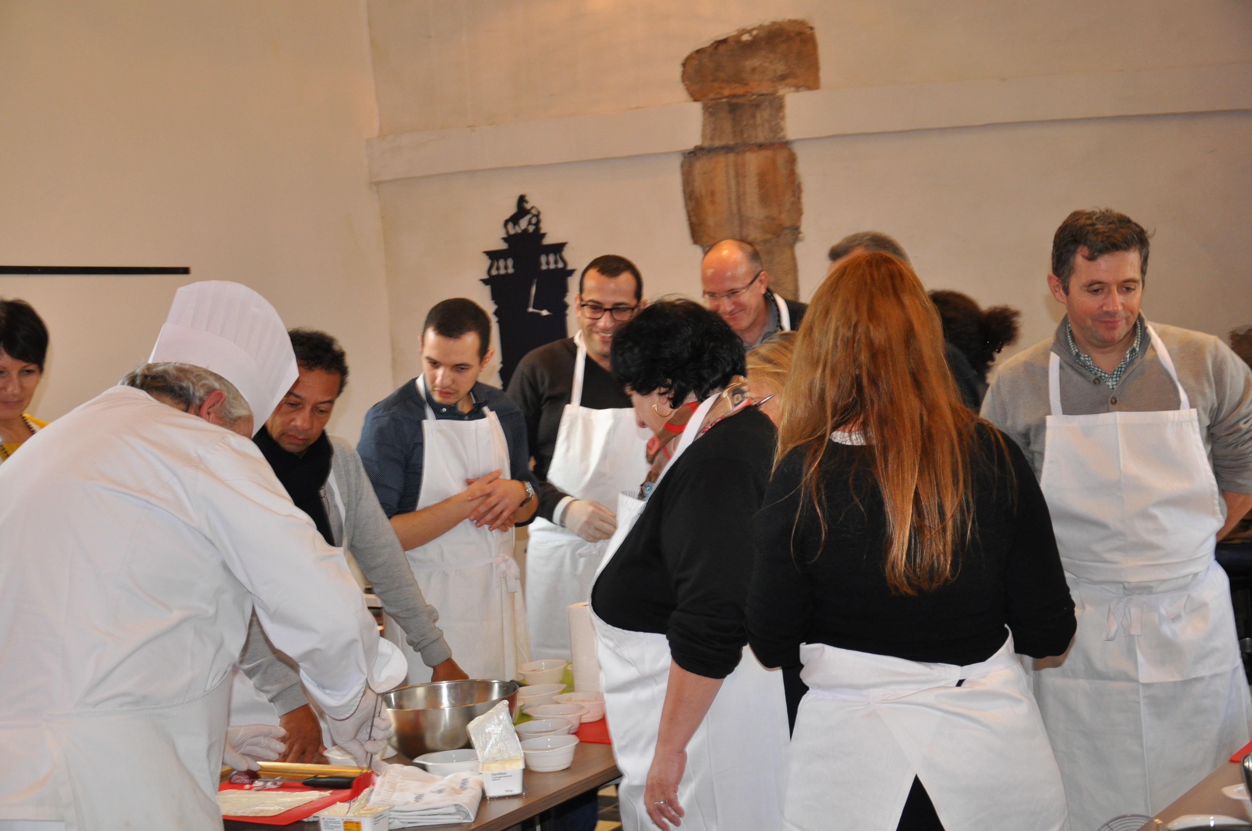 Cours-de-cuisine-entreprise-13