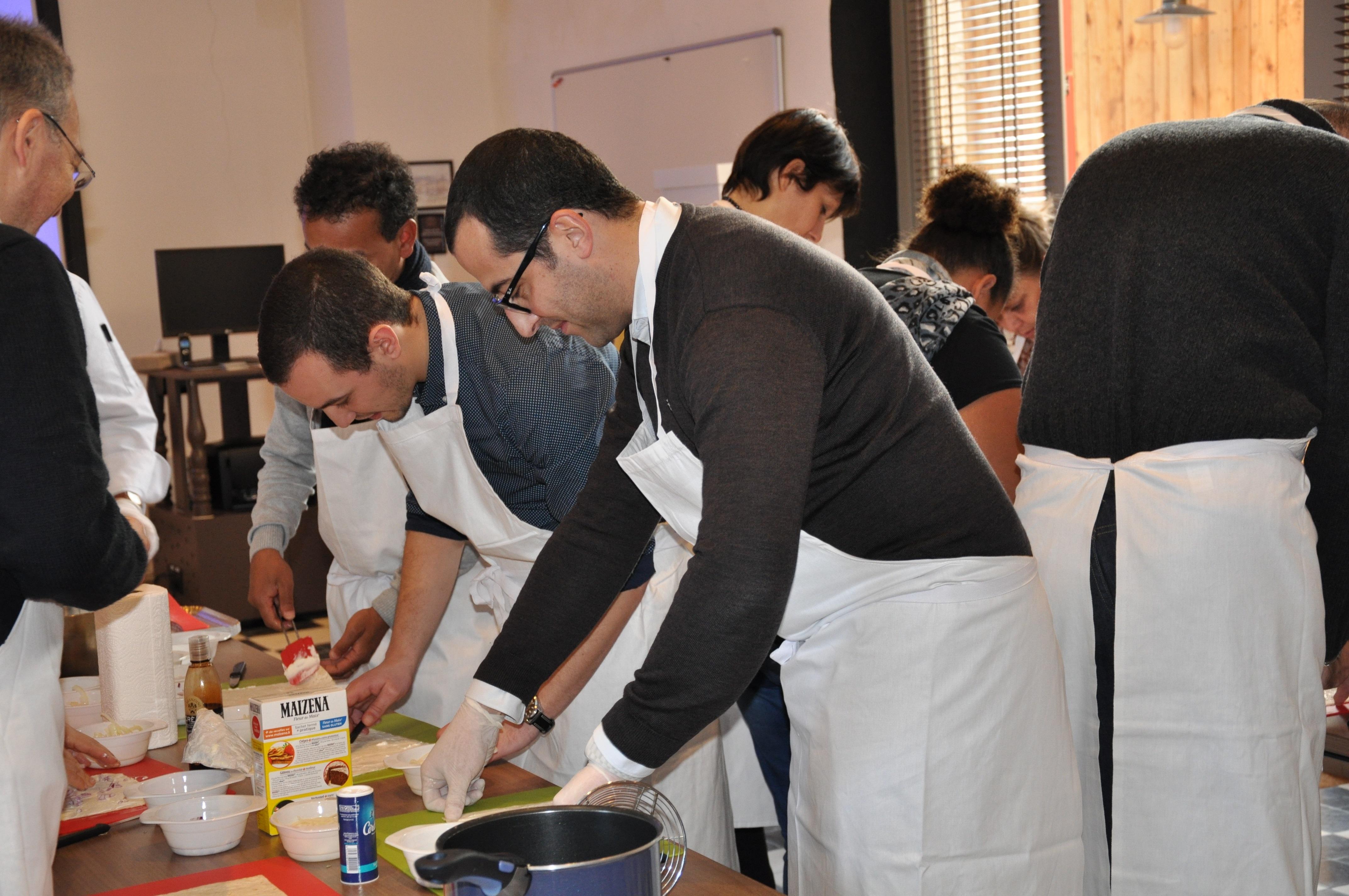 Cours-de-cuisine-entreprise-16