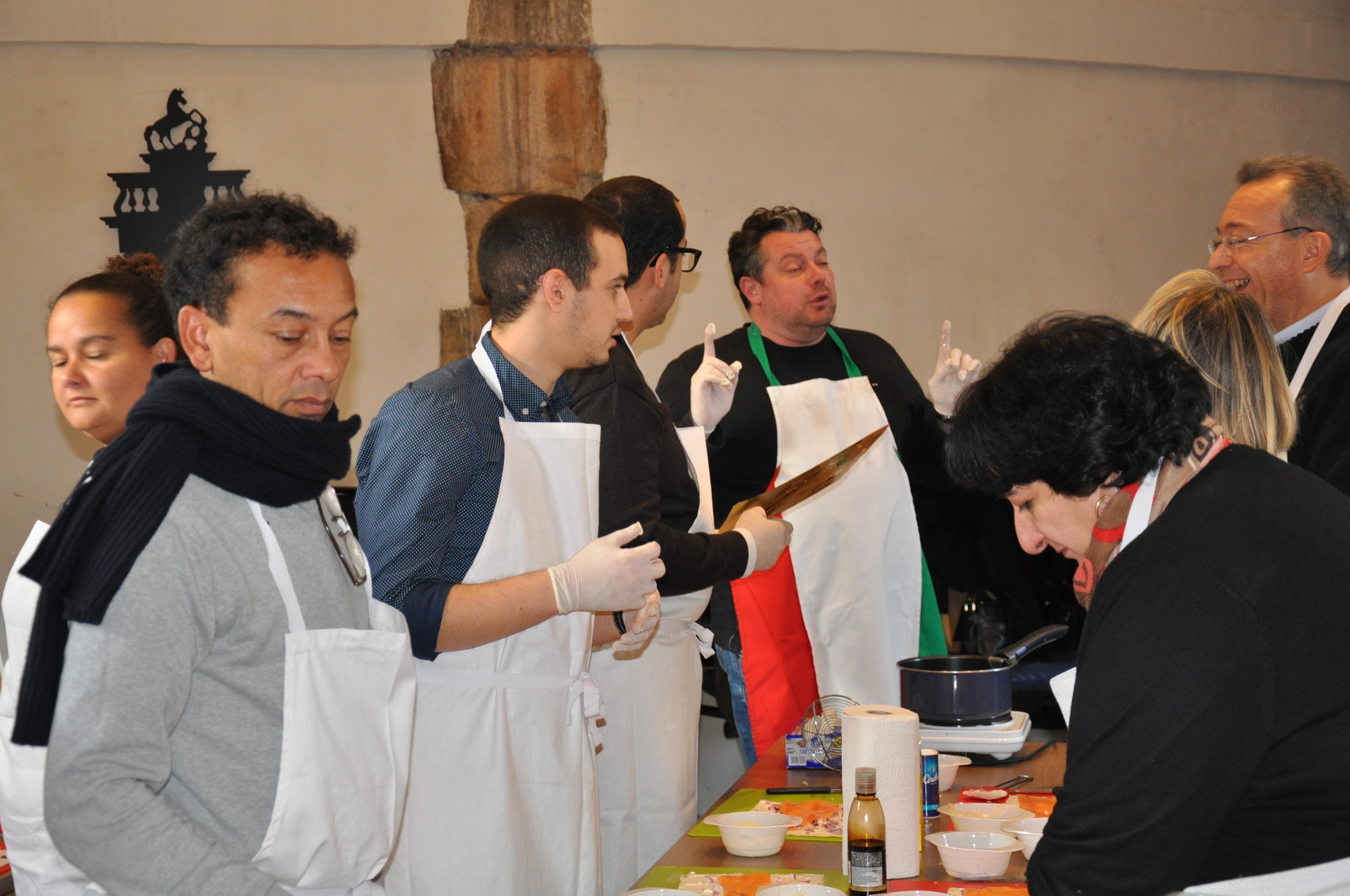 Cours-de-cuisine-entreprise-20