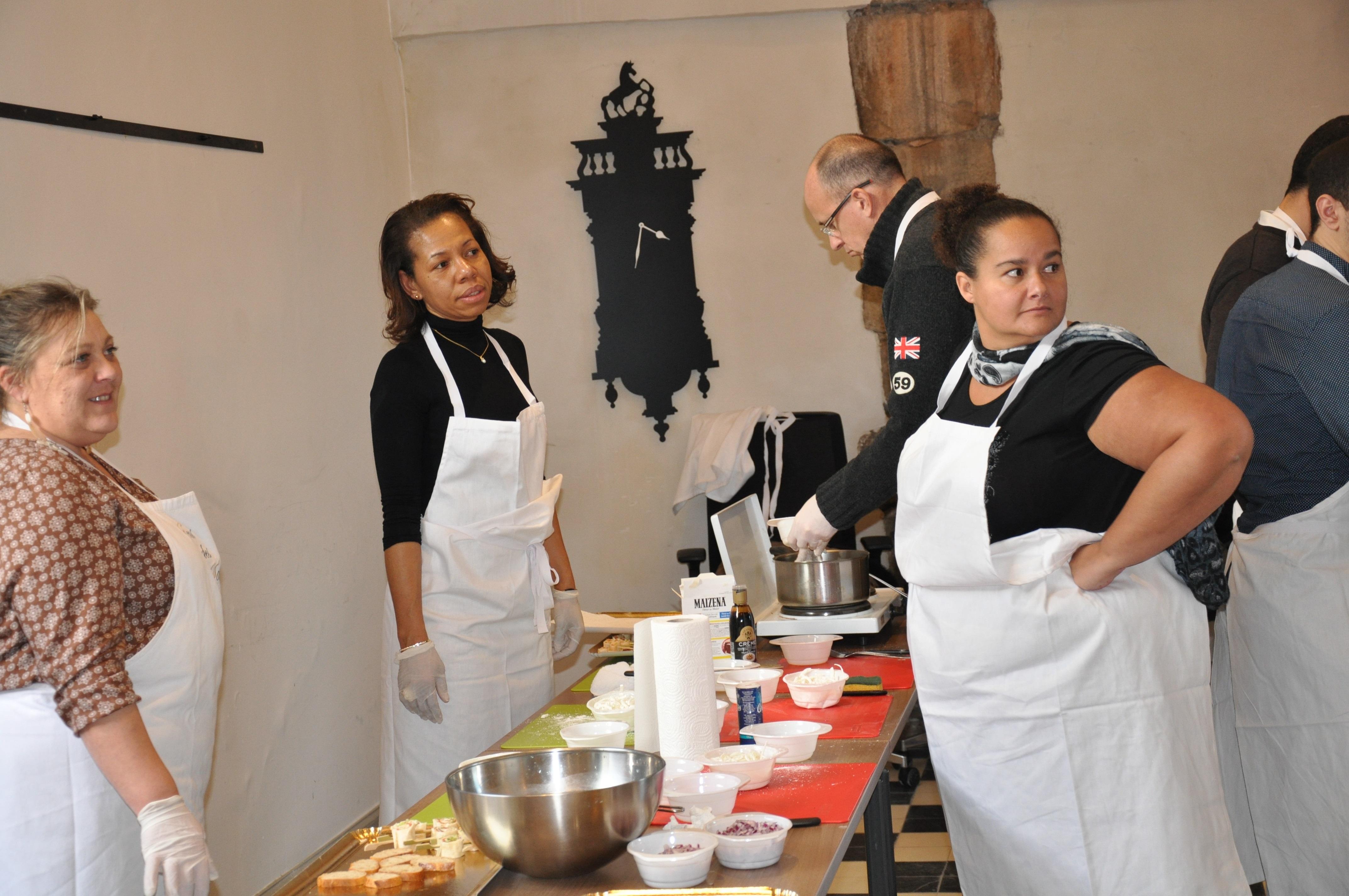 Cours-de-cuisine-entreprise-28