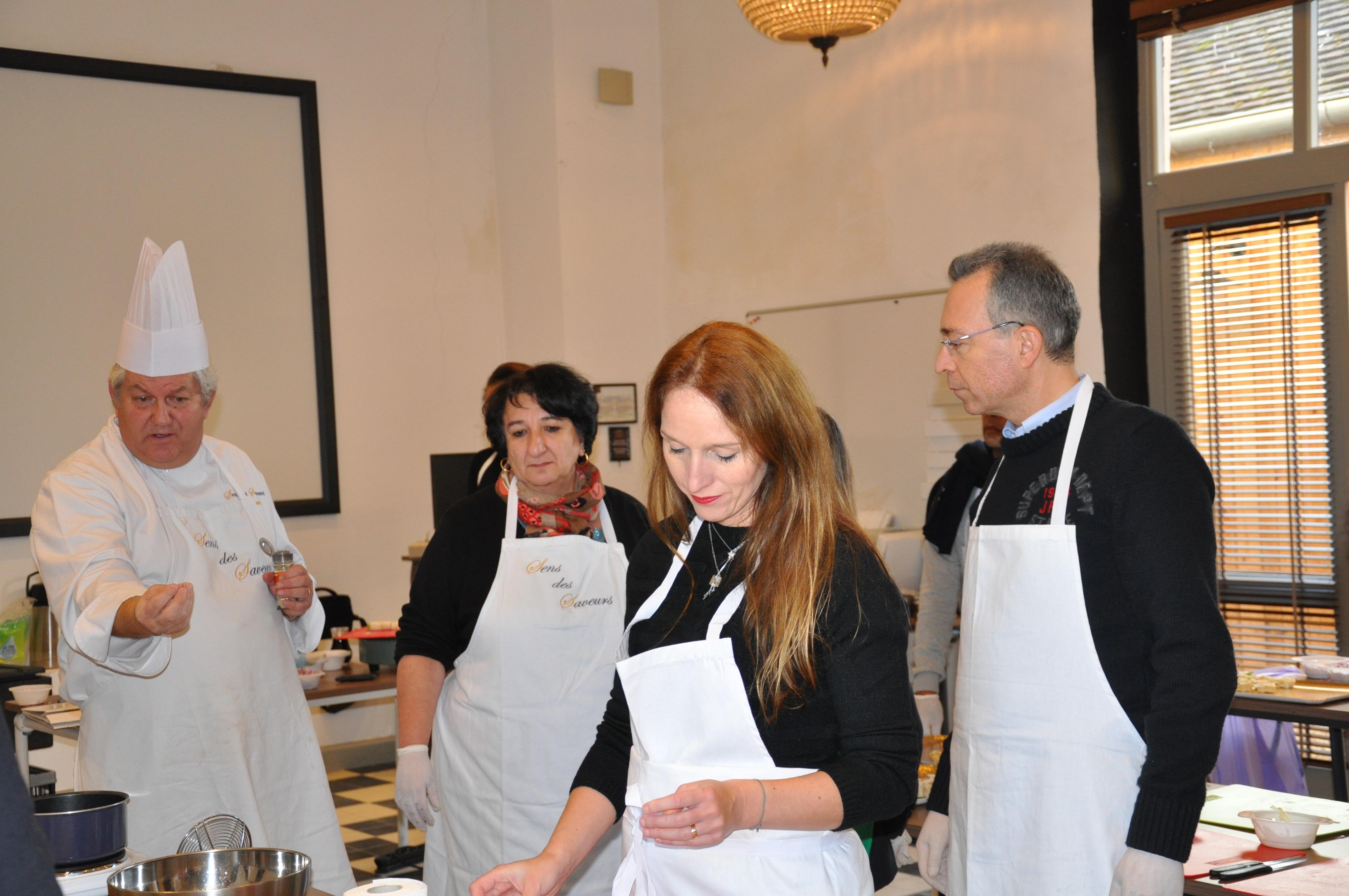 Cours-de-cuisine-entreprise-29