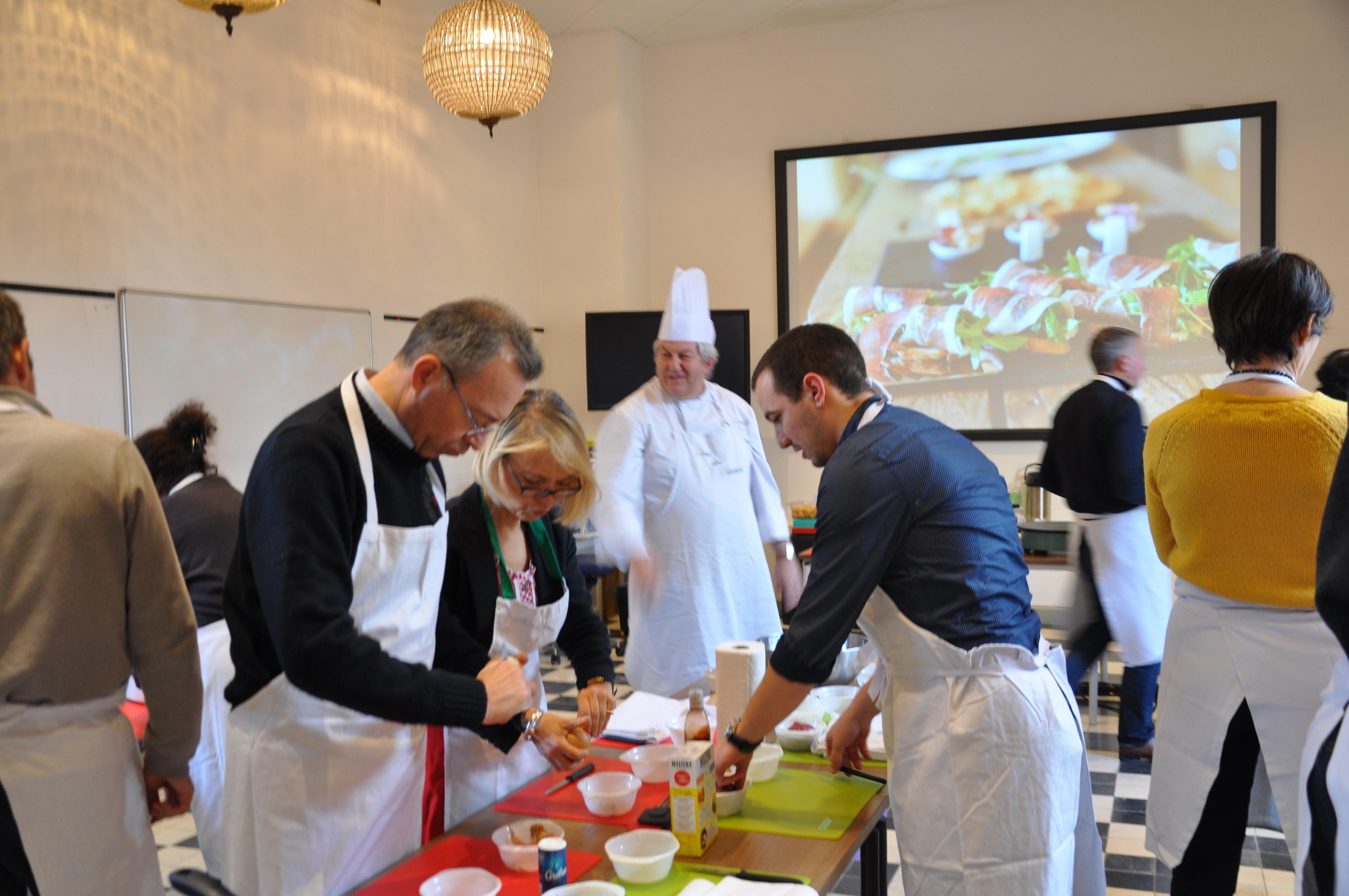Cours-de-cuisine-entreprise-3