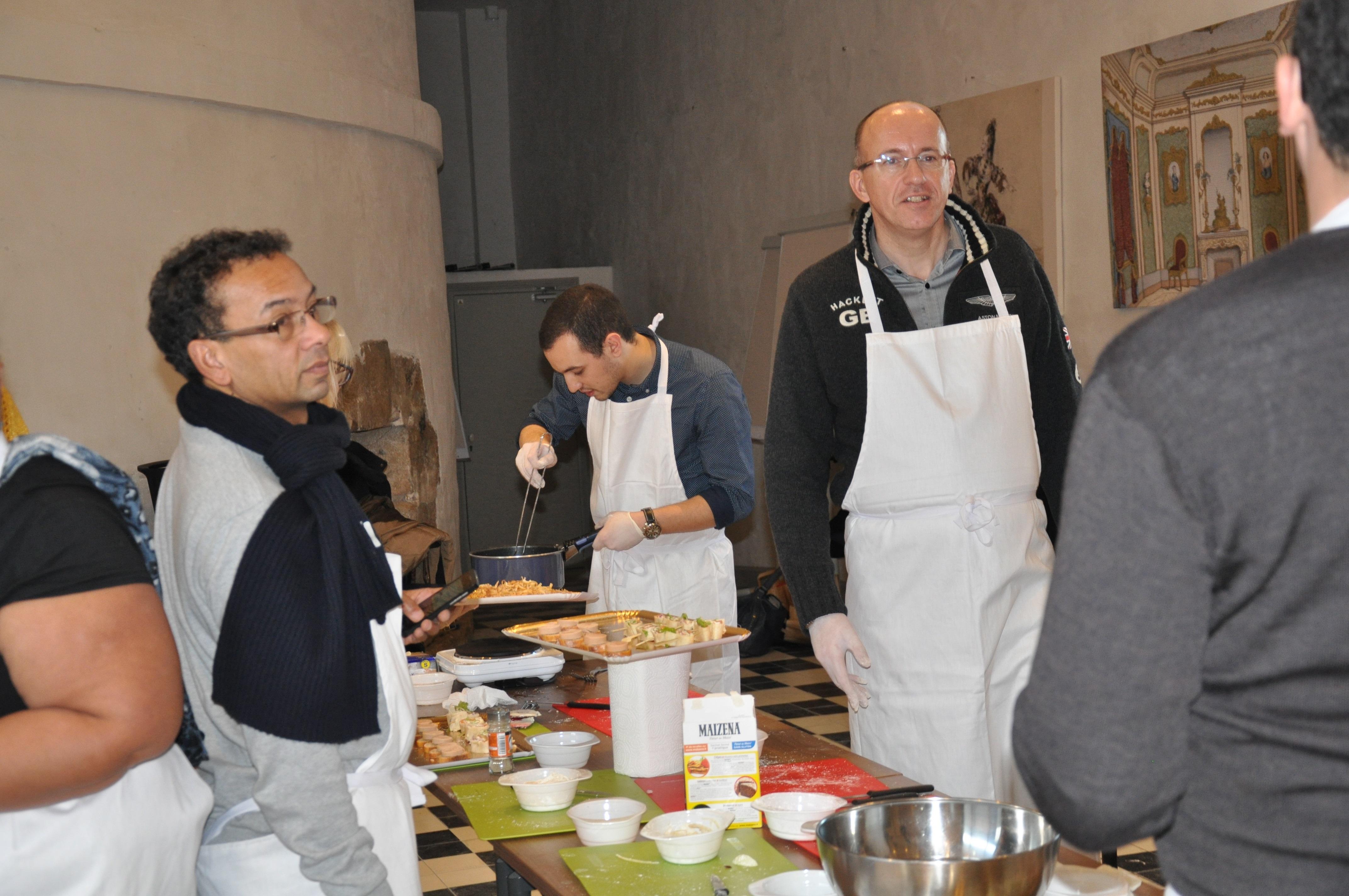 Cours-de-cuisine-entreprise-37