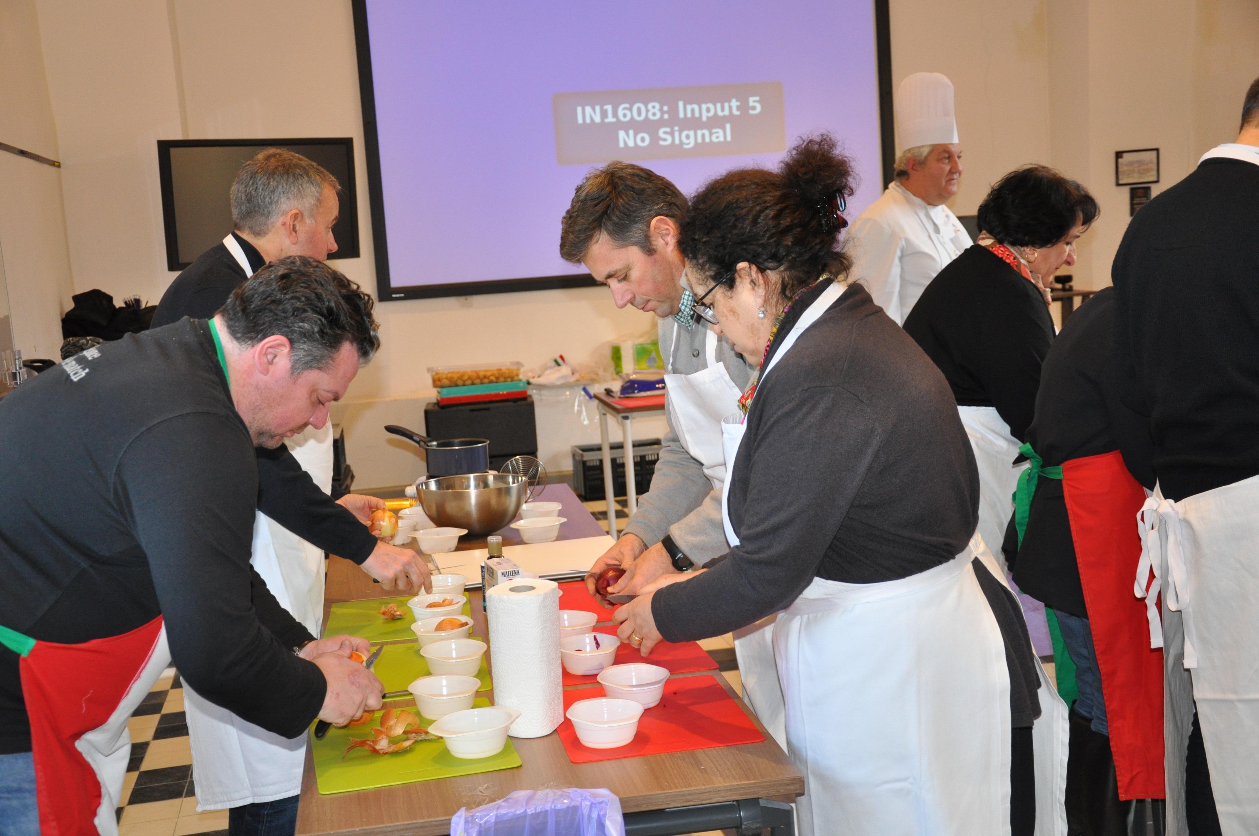 Cours-de-cuisine-entreprise-4