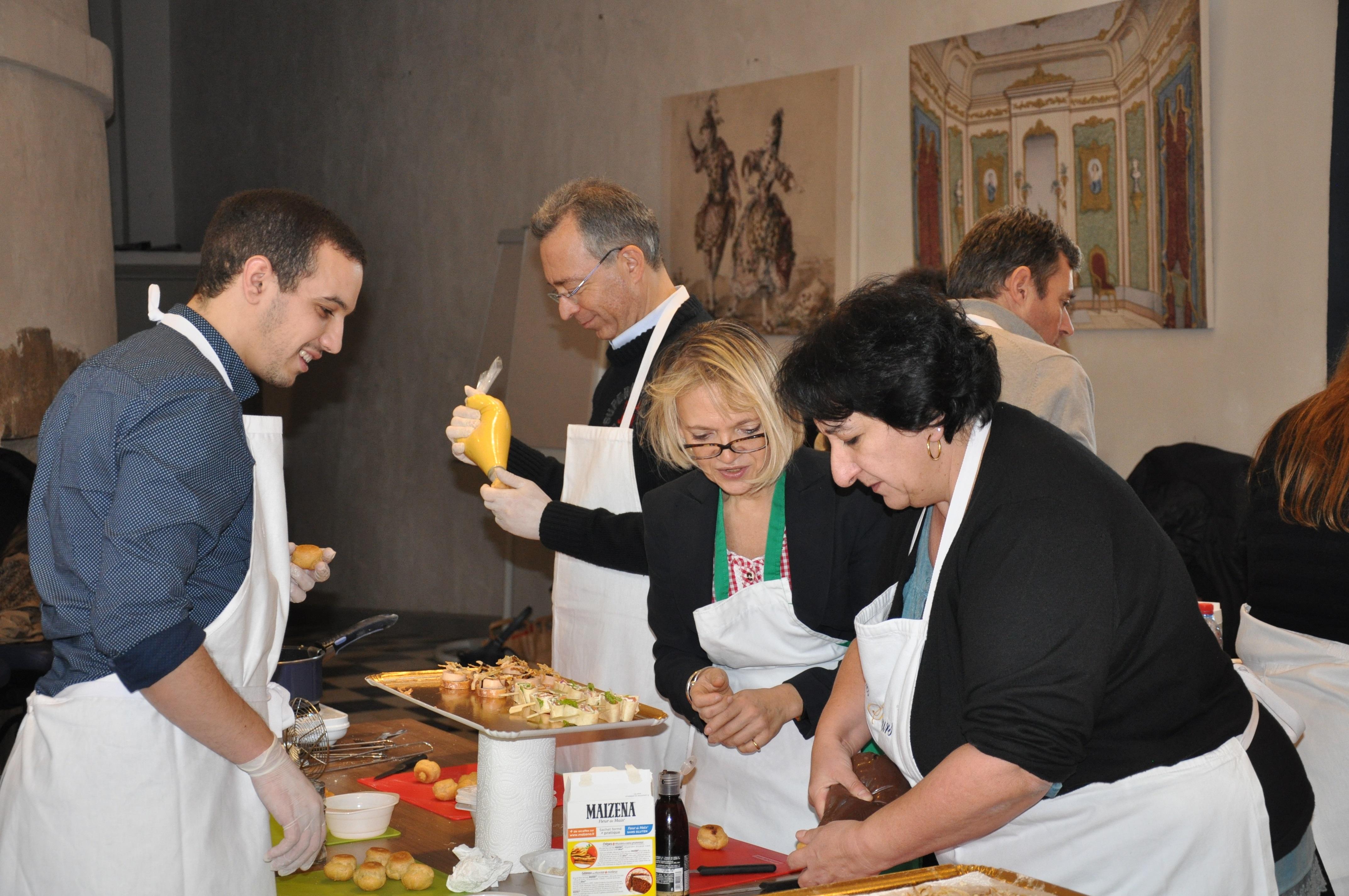 Cours-de-cuisine-entreprise-40