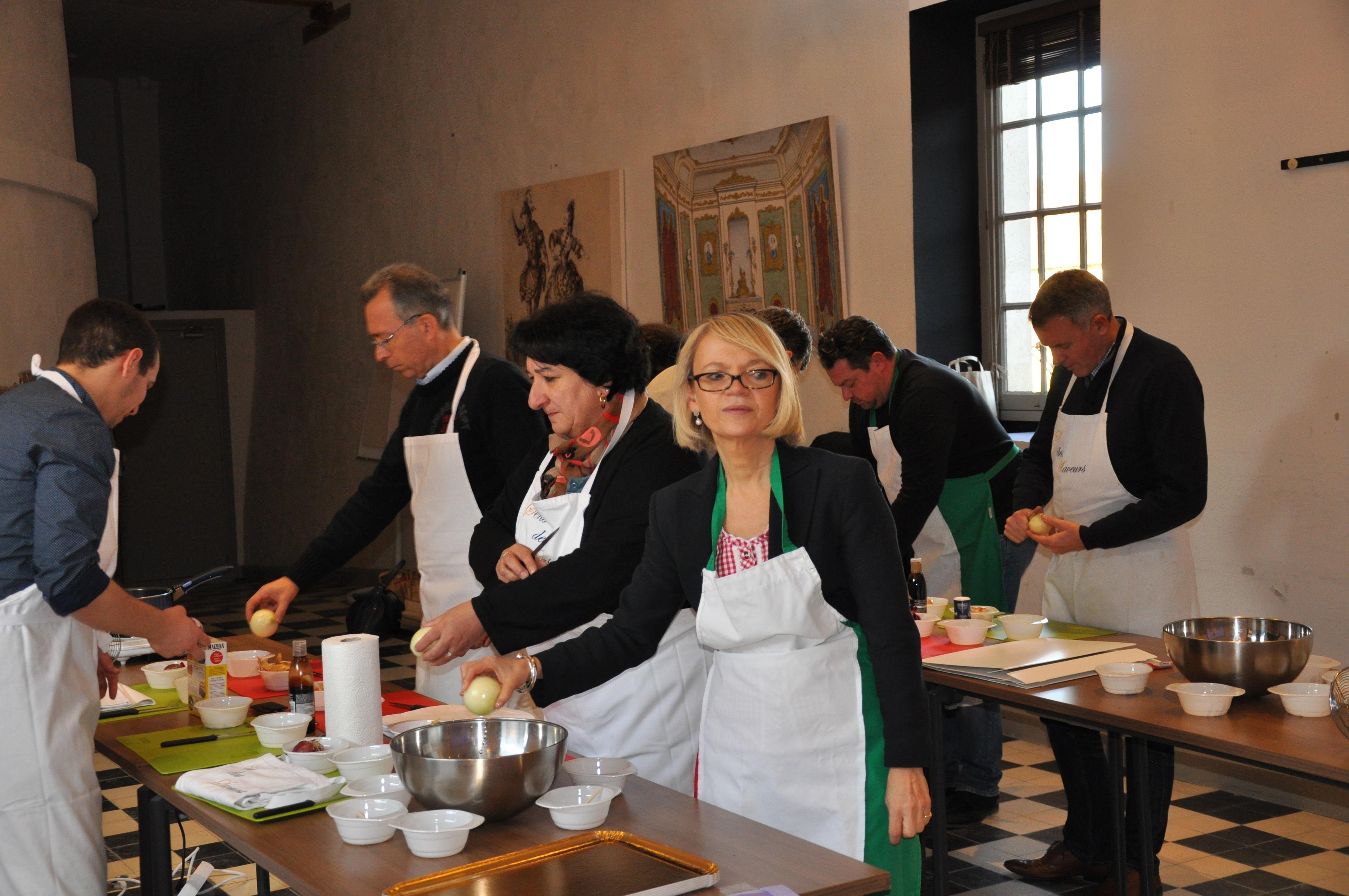 Cours-de-cuisine-entreprise-5