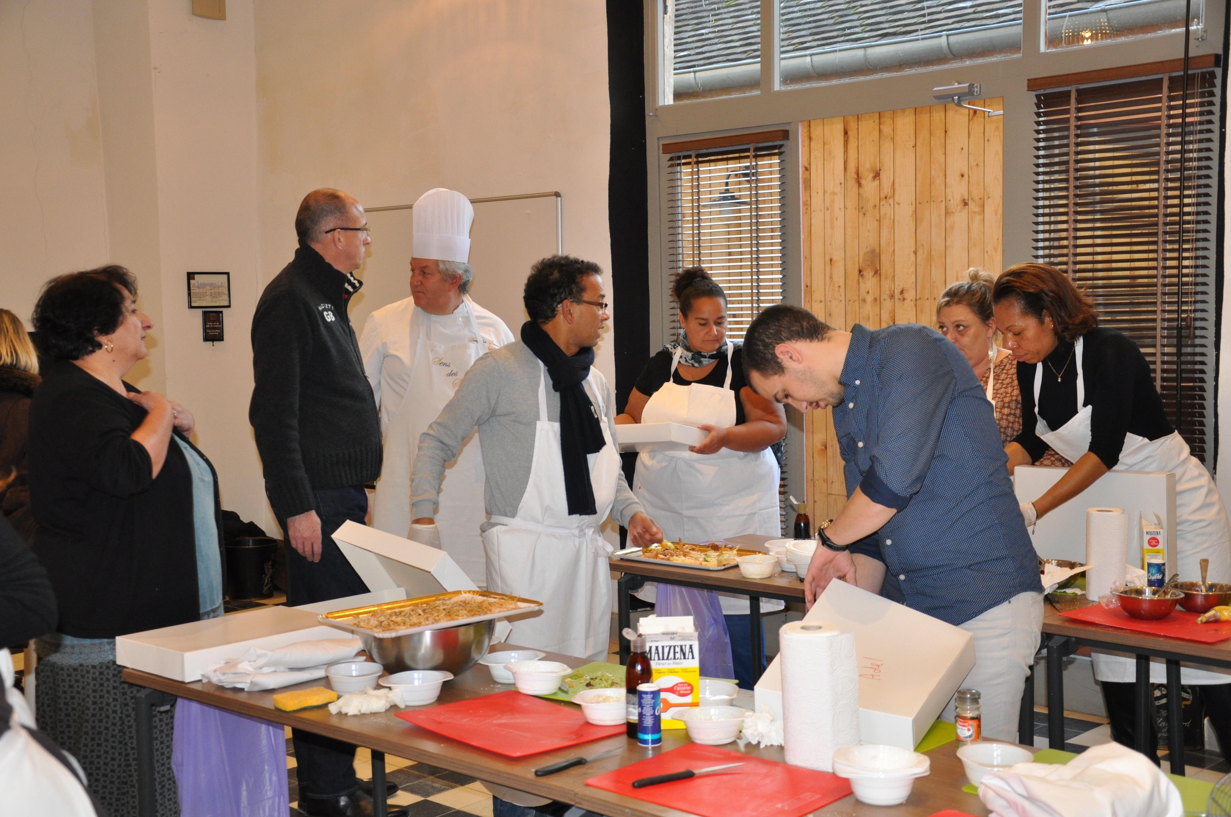 Cours-de-cuisine-entreprise-50