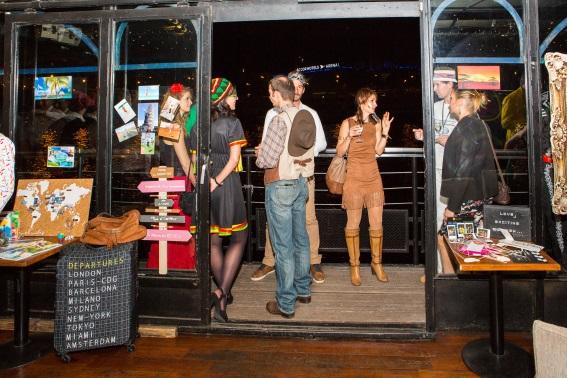 Kiosque-Flottant-soiree-anniversaire-3