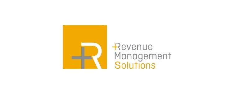 RMS-logo1