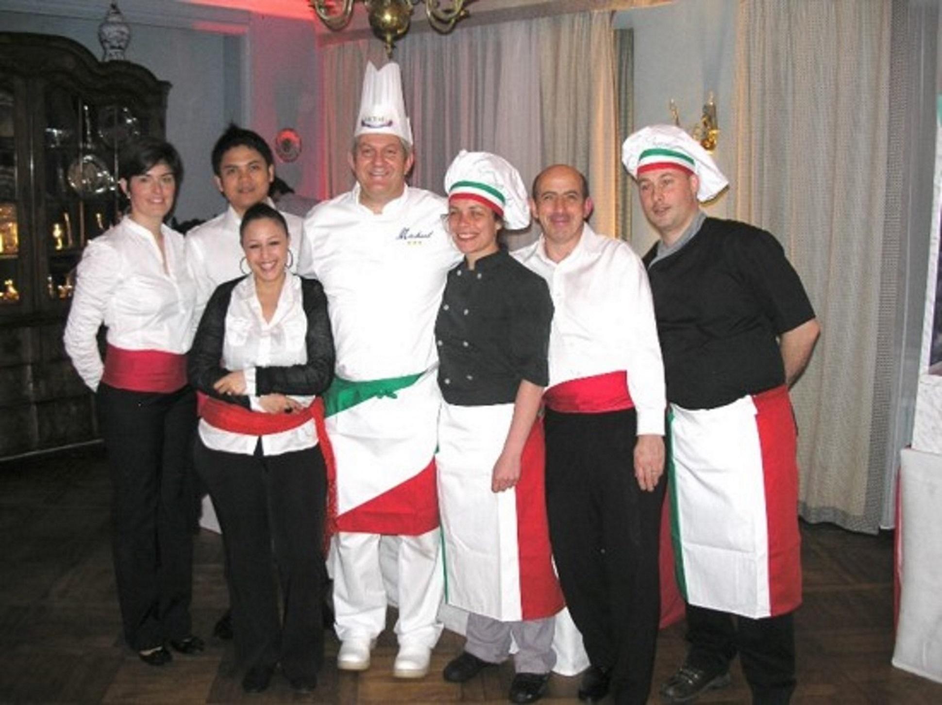 soiree-venise-cuisinier-chef-a-domicile